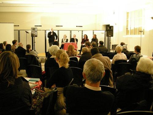 «L'éducation à la dérive… Quelles alternatives ?» – conférence-débat à écouter en ligne !