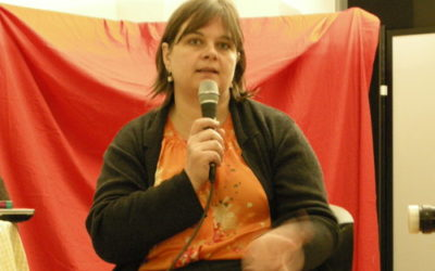 «Habiter autrement contre le mal-logement» – conférence-débat à écouter en ligne !